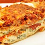 Sztuka kulinarna tworzenia potraw krajowej kuchni
