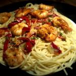 Kuchnia włoska – prostota i radość z spożywania