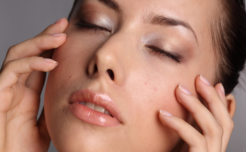 Kompetencja, elegancja oraz dyskrecja – zalety dobrego gabinetu kosmetycznego