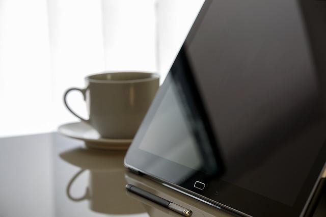 Znawca  w dziedzinie kampani Adwords pomoże i dobierze przydatną podejście do twojego biznesu.