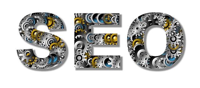 Ekspert w dziedzinie pozycjonowania ukształtuje odpowiedniastrategie do twojego biznesu w wyszukiwarce.